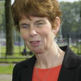 Aline Molenaar