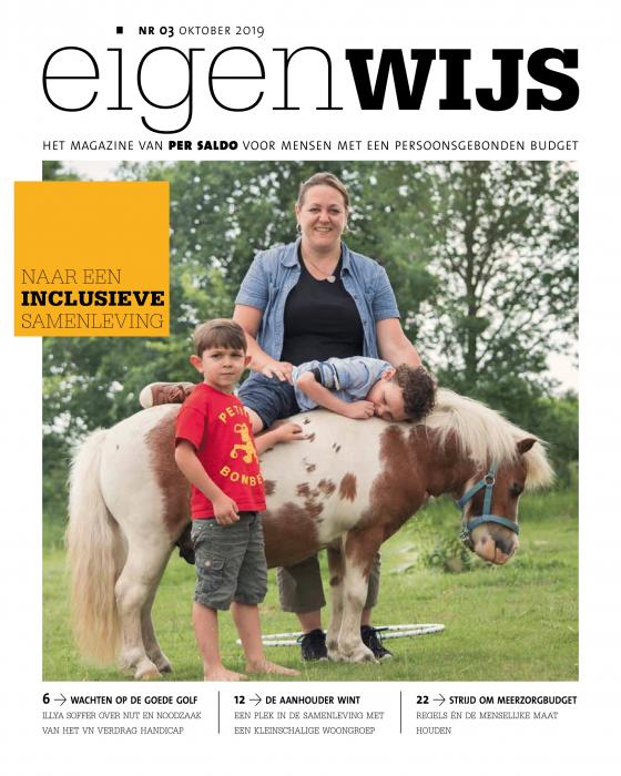 Eigenwijs_0319_cover-1