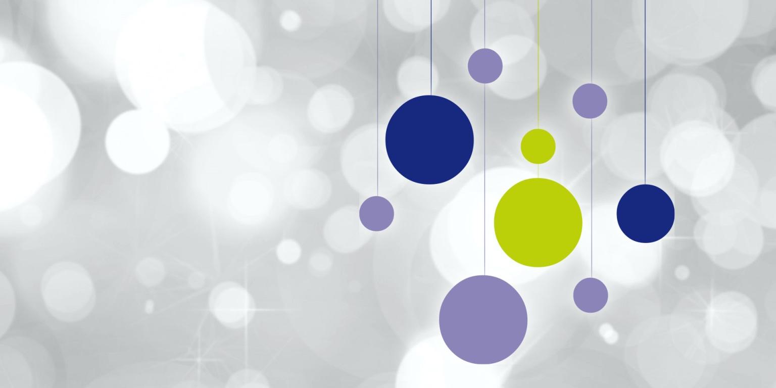 Banner Kerst PerSaldo.def copy