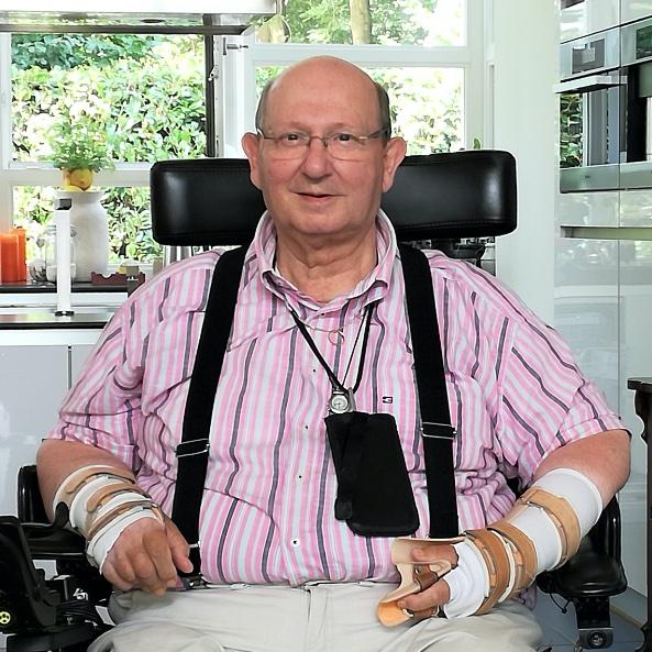 Willem Spijker