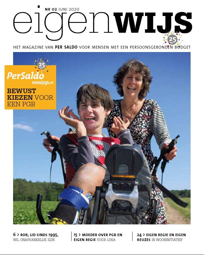 Cover EW 2 2020
