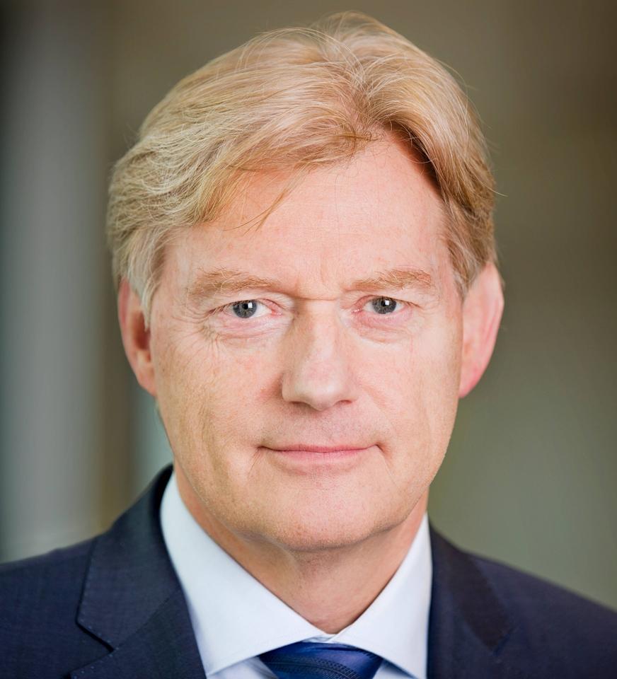 14-16 Martin van Rijn klein