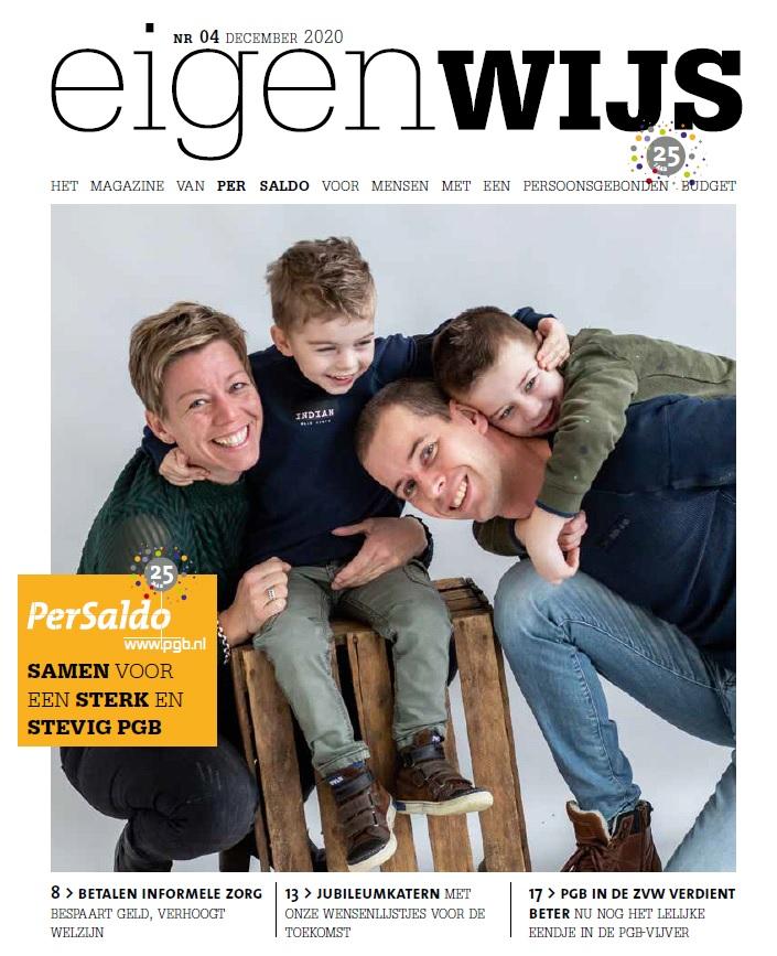 Cover EW 4 2020